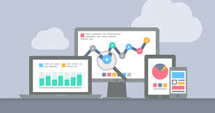 Can SEO Help You In Maintaining The Online Reputation?