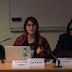 """Conférence à SciencesPo """"Théories, pratiques et solidarités chez des féministes islamiques"""" (Vidéo)"""