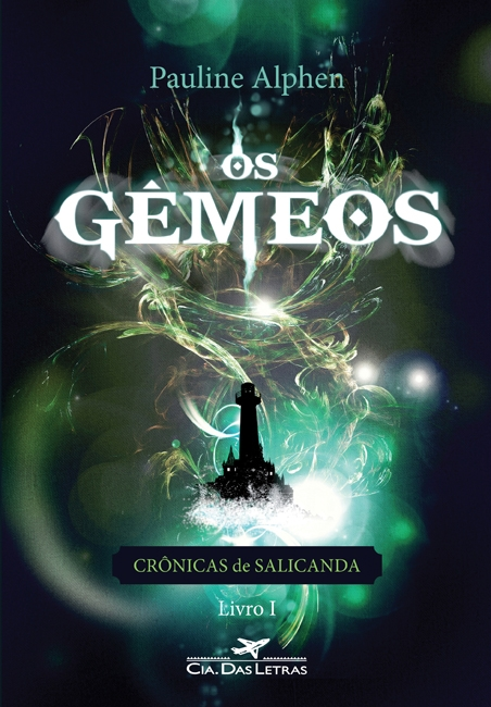 Info: OS GEMEOS, de Pauline Alphen. 7