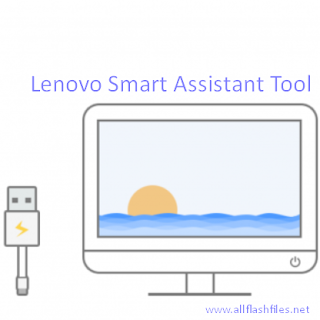 lenovo-moto-smart-assistant