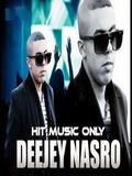 Dj Nasro-Hit Music Only