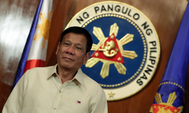 What ultimately made Duterte president: He understood the ordinary Filipino, says UP prof
