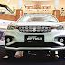 (VLOG) Blogger Gathering Suzuki All New Ertiga