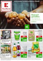http://angebote-prospekt.blogspot.com/2017/05/kaufland-prospekt-angebote-8.html