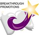 http://breakthroughpromotions.net