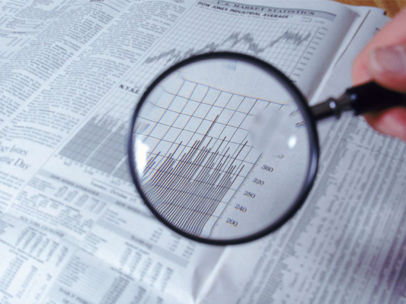 Contoh Skripsi Menggunakan Metode Kualitatif Judul Contoh Skripsi Jurus Ampuh Menyelesaikan Skripsi Pengertian Metode Penelitian Kualitatif Pdf