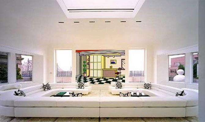 interior design 5
