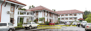 Medical Faculty Sabaragamuwa University to open