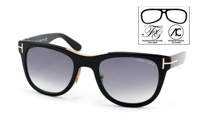 ac5b5707af6e7d lunettes de soleil homme franklin,Jack Spade Homme Franklin 51mm ...