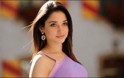 Bahan Alami Merawat Kecantikan Wanita India