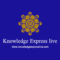 Knowledgeexpresslive