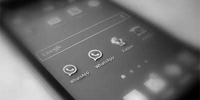 Ini 7 Trik Untuk Maksimalkan Potensi WhatsApp di Smartphone Kalian