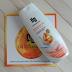 AA, Oil essence, Kremowy żel do mycia ciała do skóry normalnej, Babassu oil, 250ml