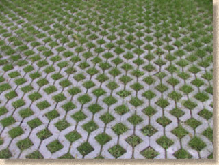 Turfstone by http://www.tobermore.co.uk