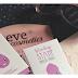 PREVIEW: Blending Drop e Blending Stamp - Neve Cosmetics