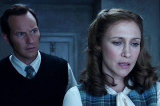 Screenshot Download Movie The Conjuring 2 - The Enfield Poltergeist (2016) BluRay 360p Subtitle Bahasa Indonesia - www.uchiha-uzuma.com