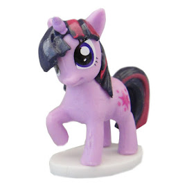 MLP Micro Legends Twilight Sparkle Figure by Enertec