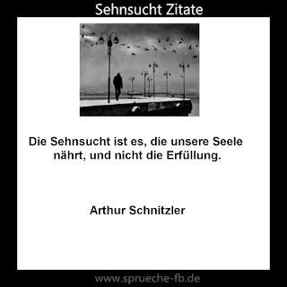 Sehnsucht Zitate,Zitate,bild,bilder