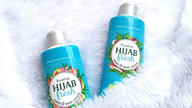 www.annisaputri.com | Hijabfresh Body Lotion 2
