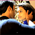 WOW !!! Nisha aka Aneri Vajani and Mishkat are back for a Tv Show
