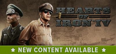 hearts-of-iron-iv-pc-cover-www.ovagames.com
