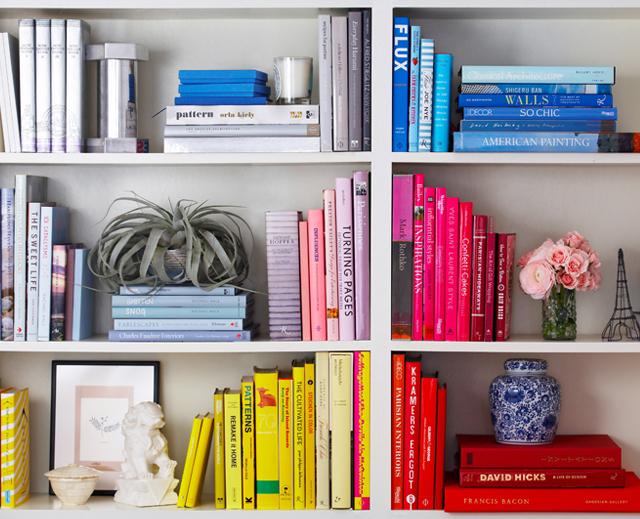 Ideias de decoração prática. Blog Achados de Decoração