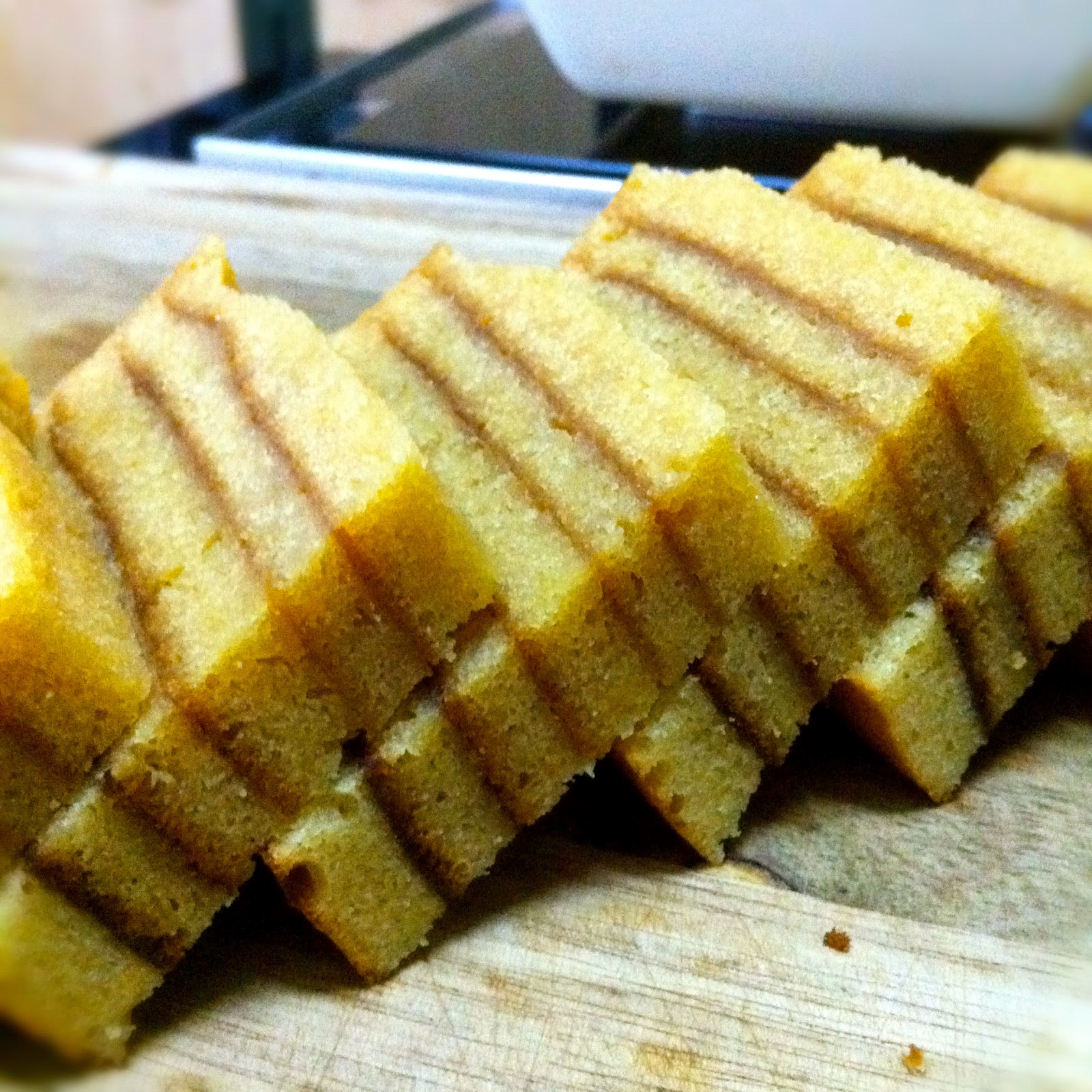 sarawak cake - photo #26