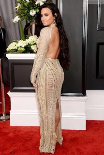 Demi-Lovato-at-59th-Grammy-Awards-in-Los-Angeles-5.jpg