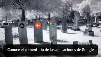 conoce-el-cementerio-de-las-aplicaciones-de-google