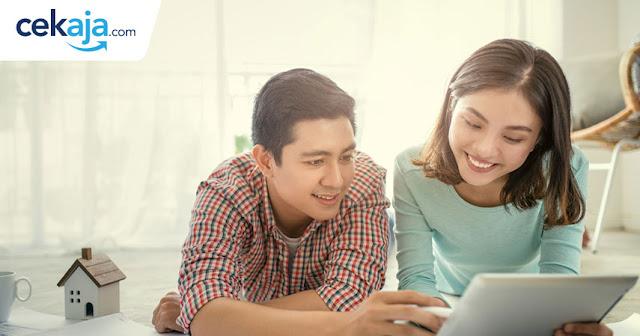 Pengajuan Kartu Kredit BCA Yang Benar