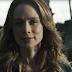 Supermax | Série de terror da Globo inspirada em American Horror Story ganha trailer