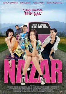 Download Nazar (2009) WEB-DL Full Movie