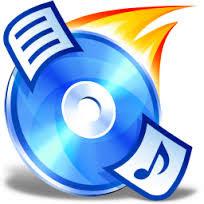 CD/DVD ေတြကို ေပါ့ေပါ့ပါးပါးနဲ႔ ျမန္ျမန္ဆန္ဆန္ ကူးေပးမယ့္ CDBurnerXP 4.5.7.6139