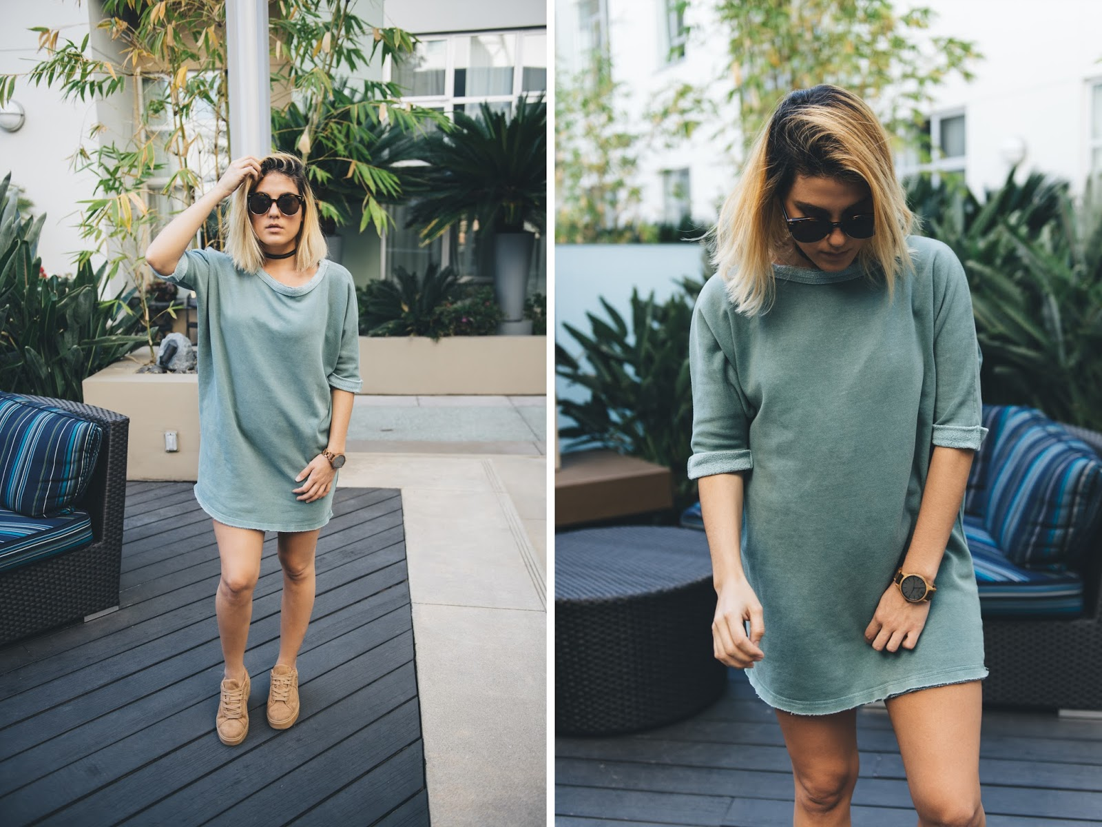 Fashion Blogger #ootd - @taylorwinkelmeyer