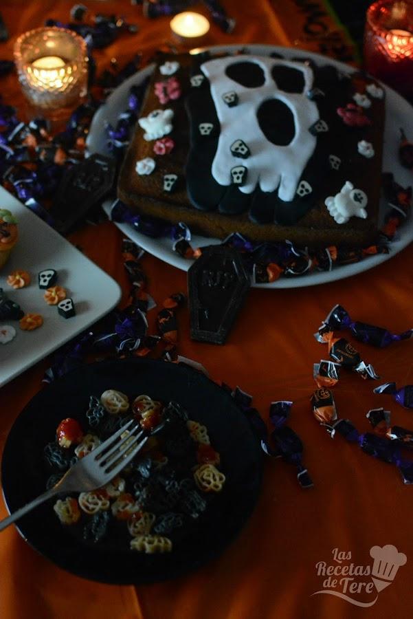 Menú terrorífico de halloween tererecetas 03