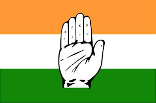 farmers-suicides-in-modi-government-congress