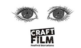 Craft Film Festival de Barcelona