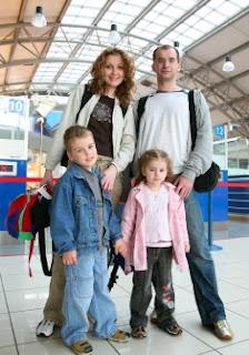Parenting Safe Children Image