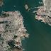 تحديث خرائط غوغل حتى 700 تريليون بيكسل لعرض صور مذهلة للأرض