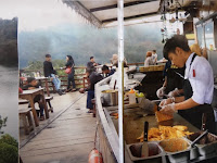 Peluang Bisnis Makanan Dengan Modal Kecil