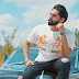 Lyrics - Rondi Parmish Verma - Latest Punjabi Songs 2018