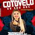 Banda Batidão do Melody - Dor de Cotovelo (Eu Sou KDC)-Baixar Grátis
