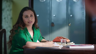 Rani Mukerji Gorgorus HD Image Download