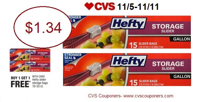 http://www.cvscouponers.com/2017/11/hefty-slider-storage-bags-only-134-at.html