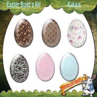 https://2.bp.blogspot.com/-Z5Tr9HXJiHY/Xnuy9YWU0kI/AAAAAAAAKeE/N0wTJMpjy3AmGjJGmAPkUjpYjD8oUkibQCLcBGAsYHQ/s320/WS_pre_Easter_BAK_eggs.jpg