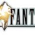 Final Fantasy IX APK Offline ringan v1.4.9