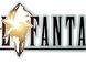 Final Fantasy IX APK Offline ringan v1.5.2