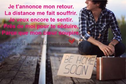 Poème Amour Poésie Et Citations 2019 Doux Message Damour