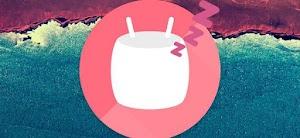 """كيف يعمل تطبيق """"Doze"""" على تحسين عمر بطارية هاتفك الاندرويد"""