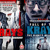 THE RISE OF THE KRAYS / THE FALL OF THE KRAYS Review